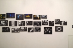 wystawa-zbiorowa-030918-47