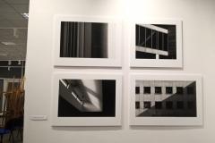 wystawa-zbiorowa-030918-48