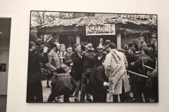 wystawa-zbiorowa-030918-49