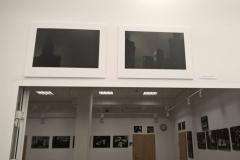 wystawa-zbiorowa-030918-50