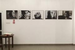 wystawa-zbiorowa-030918-51