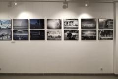 wystawa-zbiorowa-030918-52