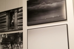 wystawa-zbiorowa-030918-53