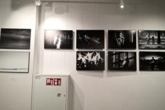 wystawa-zbiorowa-030918-54