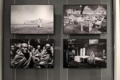 wystawa-zbiorowa-030918-56