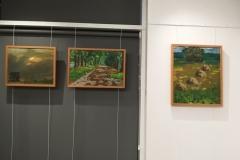 wystawa-zbiorowa-030918-57