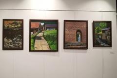 wystawa-zbiorowa-030918-58