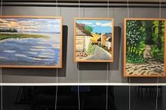 wystawa-zbiorowa-030918-59