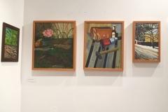 wystawa-zbiorowa-030918-61