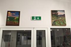 wystawa-zbiorowa-030918-62