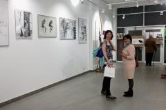 wystawa-pracowni-hanki-010319-03