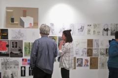 wystawa-pracowni-hanki-010319-06