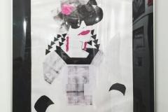 wystawa-pracowni-hanki-010319-17