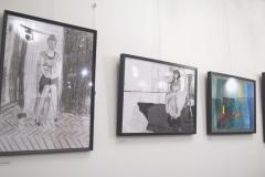 wystawa-pracowni-hanki-010319-19