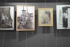 wystawa-pracowni-hanki-010319-24
