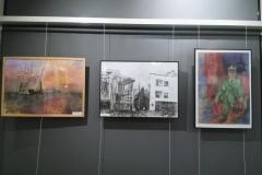 wystawa-pracowni-hanki-010319-25