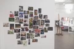 wystawa-pracowni-hanki-010319-26