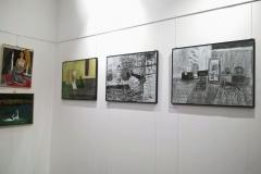 wystawa-pracowni-hanki-010319-27