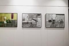 wystawa-pracowni-hanki-010319-28