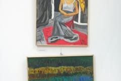wystawa-pracowni-hanki-010319-29