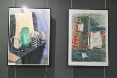 wystawa-pracowni-hanki-010319-30