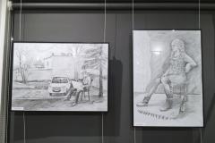 wystawa-pracowni-hanki-010319-31