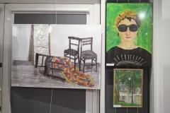 wystawa-pracowni-hanki-010319-33