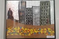 wystawa-pracowni-hanki-010319-35