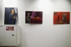 wystawa-pracowni-hanki-010319-36