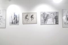 wystawa-pracowni-hanki-010319-37
