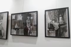 wystawa-pracowni-hanki-010319-42