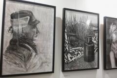 wystawa-pracowni-hanki-010319-44