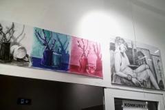 wystawa-pracowni-hanki-010319-45