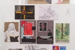 wystawa-pracowni-hanki-010319-47