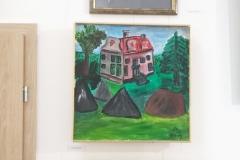 wystawa-pracowni-hanki-010319-48