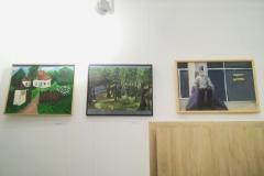 wystawa-pracowni-hanki-010319-49