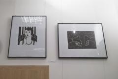 wystawa-pracowni-hanki-010319-50