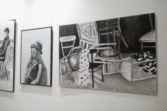 wystawa-pracowni-hanki-010319-51