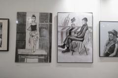 wystawa-pracowni-hanki-010319-52