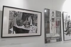 wystawa-pracowni-hanki-010319-53