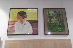 wystawa-pracowni-hanki-010319-54