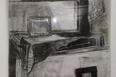wystawa-pracowni-hanki-010319-55