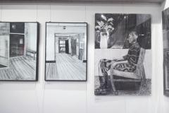 wystawa-pracowni-hanki-010319-56