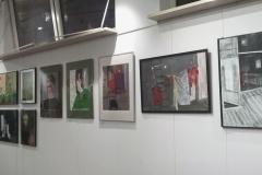 wystawa-pracowni-hanki-010319-57