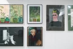 wystawa-pracowni-hanki-010319-58