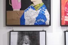wystawa-pracowni-hanki-010319-60
