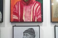 wystawa-pracowni-hanki-010319-61