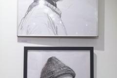 wystawa-pracowni-hanki-010319-64