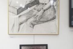 wystawa-pracowni-hanki-010319-65