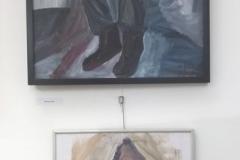 wystawa-pracowni-hanki-010319-66